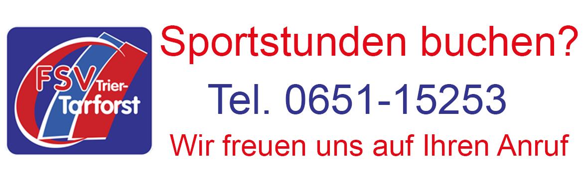FSV Buchen