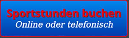 FSV Buchung Online