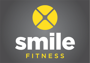 FSV Sponsor SmileX
